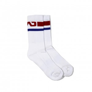 AD521 BASIC SPORT SOCK